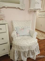 Cottage Style Slipcovers 192 Best Slipcovers Images On Pinterest Slipcovers Cottage