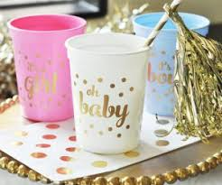 baby shower supplies unique baby shower ideas plan the shower