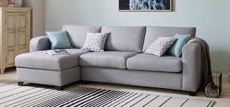 modular sofas dfs ireland