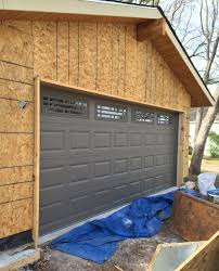 installation of garage door garage door repair austin tx psr home page