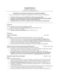 army resume builder cronjob billybullock us