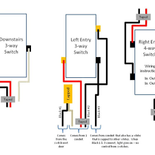 stunning wiring diagram illuminated light switch inspiring