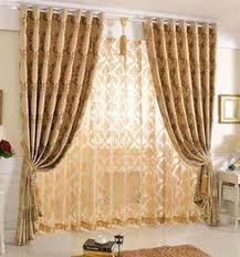 Jacquard Curtain European Jacquard Curtains Online European Jacquard Curtains For