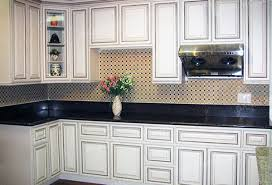 photos of painted cabinets cabinet painting company in columbus ohio duration painting