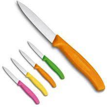 swiss kitchen knives victorinox knives kitchen knives alscher swiss gmbh