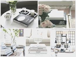 coffe table book coffee table on a budget fresh in home design