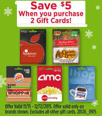 where to buy amc gift cards dollar general 5 purchase of 2 select gift cards amc ihop