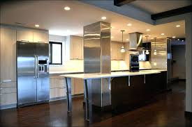 creative kitchen island kitchen creative kitchen island legs metal on bar for cabinet