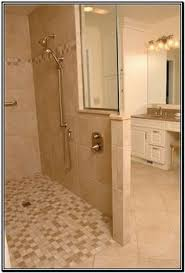 Small Bathroom Designs With Walk In Shower Home Remodel By Beverly R Of Huntsville Al Don The Salesman