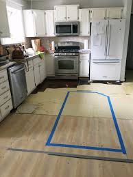 how to make your own kitchen island kitchen prescott view home reno diy kitchen island clutter