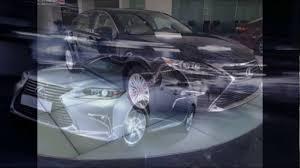 xe lexus gx460 gia bao nhieu xe lexus lx 570 bản 2017 giá bao nhiêu lh mr bằng 0971723333 youtube