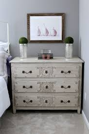 Light Grey Bedroom Bedrooms Light Grey Bedroom Walls French Grey Country French
