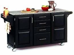 small kitchen island on wheels kitchen island on wheels portable kitchen islands in clean white