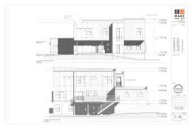 Case Study Houses Floor Plans by Case Study House 22 Plans