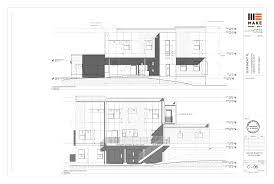 case study house 22 plans
