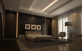 Luxury Bedroom Ideas by Architecture Futuristic Black High Tech Staircse Design On Brown