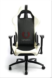 Cheap Office Chair My Chairs Inspiration 2017
