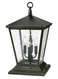 battery operated outdoor christmas lights lowes outdoor lights lowes jogja club