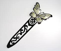 butterfly gifts butterfly gifts butterfly gift ideas extras