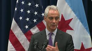 City Of Chicago Flag Meaning What Are Sanctuary Cities Cnnpolitics