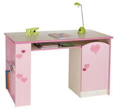 conforama bureau fille bureau enfant conforama bureau ordinateur angle lepolyglotte