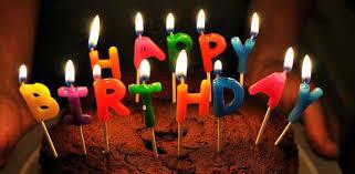 imagenes de cumpleaños sin letras canciones cristianas de cumpleaños letras pentecostales