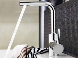 grohe k4 kitchen faucet beautiful grohe europlus kitchen faucet parts kitchen faucet