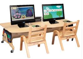 Desk Accessories For Children by Istartsmart Computers And Tablets For Kids