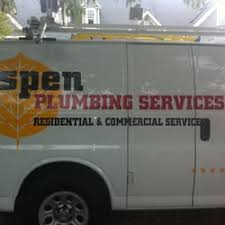 aspen plumbing services 20 reviews plumbing fort collins co