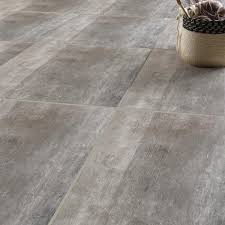 carrelage imitation marbre gris carrelage imitation marbre gris topfrdesign co