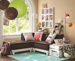 key interiors by shinay 42 teen girl bedroom ideas key interiors by shinay teen girl hangout spot ideas