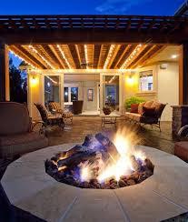 Owl Patio Lights Patio String Lights Outdoor Ofvx Outdoor Home Ideas