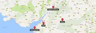 Somerset England Map Contact Us U2013 Ccr Motor Co Weston Super Mare Somerset