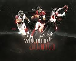 cool nfl players wallpapers hd atlanta falcons wallpapers wallpapersafari