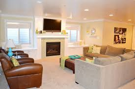 basement family room home planning ideas 2017