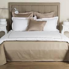 Frette Duvet Covers Luxury Hotel Classic Duvet Cover In Cotton Percale Frette