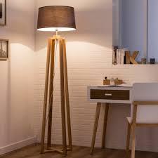 Lampe Trepied Ikea by