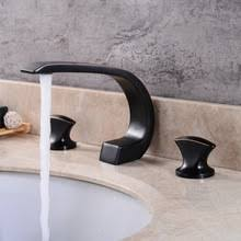 buy bathroom faucet chrome widespread and get free shipping on