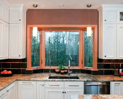 kitchen sink window ideas fabulous window design for kitchen 17 best ideas about kitchen
