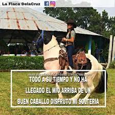 imagenes vaqueras y fraces frases charras vaqueras vip home facebook
