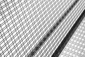 Download Black And White Floor by Free Images Black And White Floor Pattern Line Material