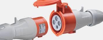 plugs sockets and combination units legrand uk u0026 ireland