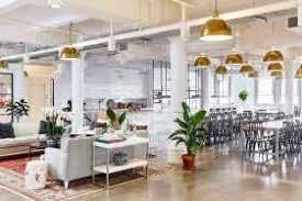 one kings lane home decor correctedonline online stores like one kings lane home decor