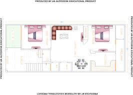 house maps designs samples house design