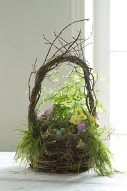 Livingroom Images 91 Best Natural Easter Images On Pinterest Easter Ideas Easter