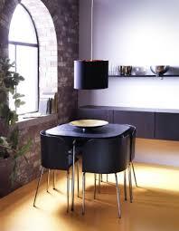 furniture ikea fusion table ikea usa dining set dining room