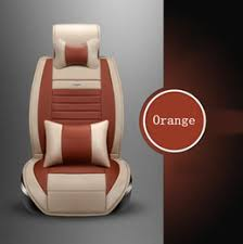 car chair covers kia car seat covers australia new featured kia car seat covers