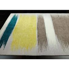 Ethan Allen Area Rugs Ethan Allen Area Rugs Home Inside Ideas Matrix Rug
