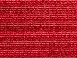 teppich sisal sisal teppich