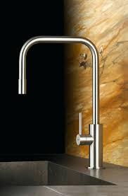 modern kitchen faucet meetandmake co page 58 ultra modern kitchen faucet stainless